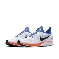 Nike Flyknit Racer 918264-100