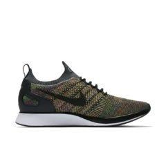 Nike Flyknit Racer 918264-101
