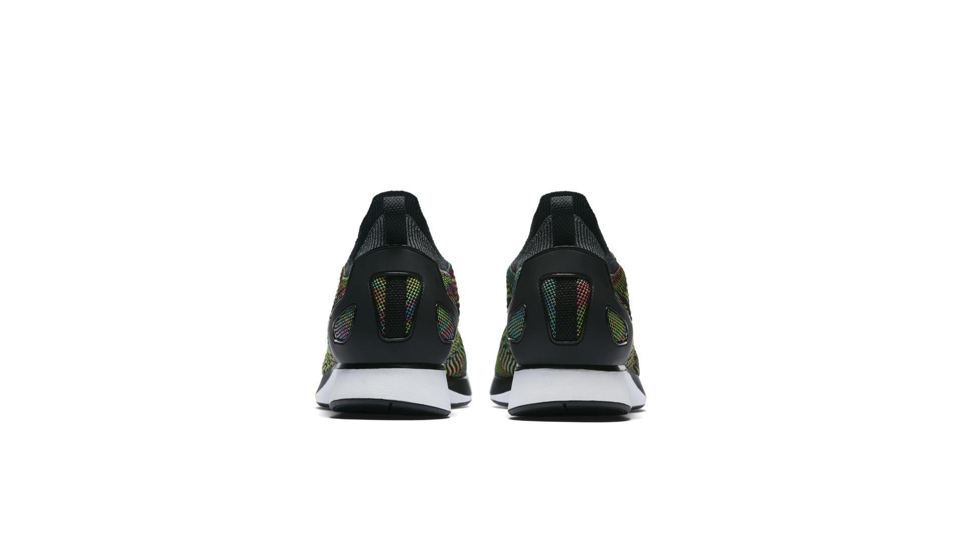 Nike Mariah Flyknit Racer Multi-Color (918264-101)