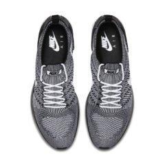 Nike Flyknit Racer 918264-102