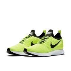 Nike Flyknit Racer 918264-700