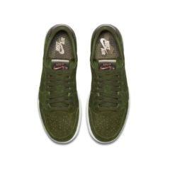 Sneaker 919705-330