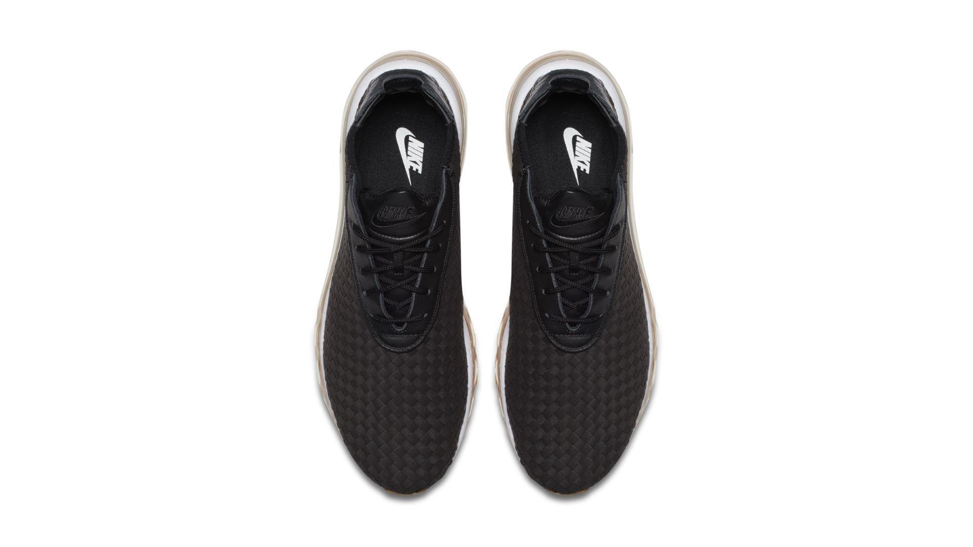 Nike Air Max Woven Boot 921854 003