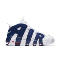 Nike Air More Uptempo 921948-101