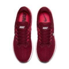Sneaker 922908-602