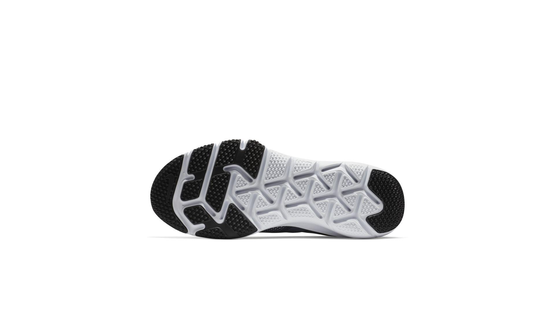 Nike Flex Control 2 Thunder Blue (924204-400)