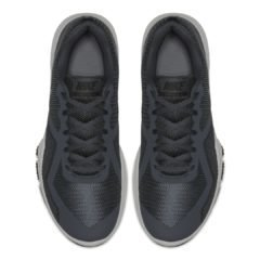 Sneaker 924204-400
