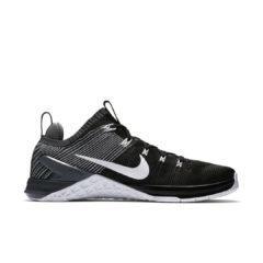 Sneaker 924423-010
