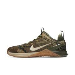 Sneaker 924423-300
