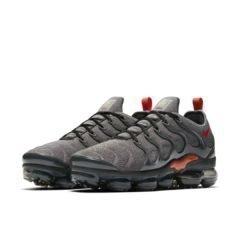 Nike Air VaporMax 924453-012