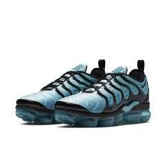 Nike Air VaporMax 924453-301