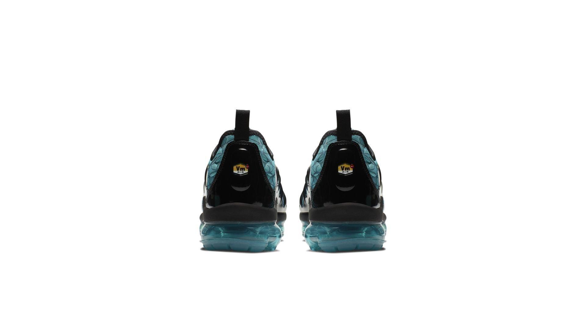 Nike Air VaporMax Plus Spirit Teal (924453-301)