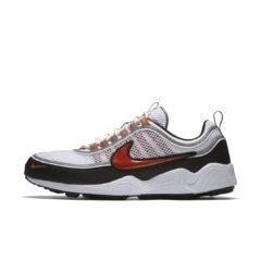 Nike Air Zoom Spiridon 926955-106