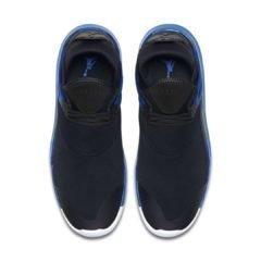 Air Jordan 8 940267-006