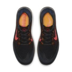 Nike Free RN 942838-068
