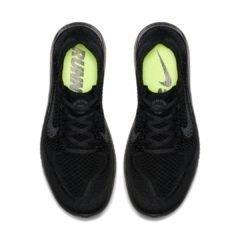 Nike Free RN 942839-002