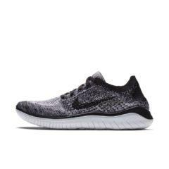 Nike Free RN 942839-101