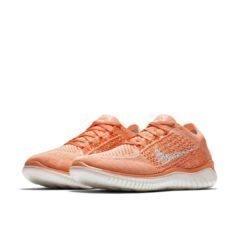 Nike Free RN 942839-801
