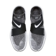 Nike Free RN 942840-001