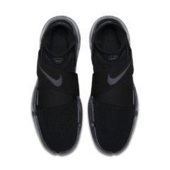Nike Free RN 942840-002