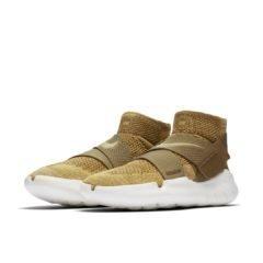 Nike Free RN 942840-201