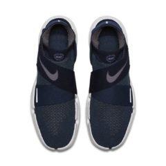 Nike Free RN 942840-400