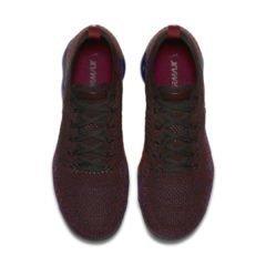 Nike Air VaporMax 942842-006
