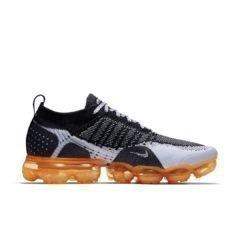 Nike Air VaporMax 942842-106