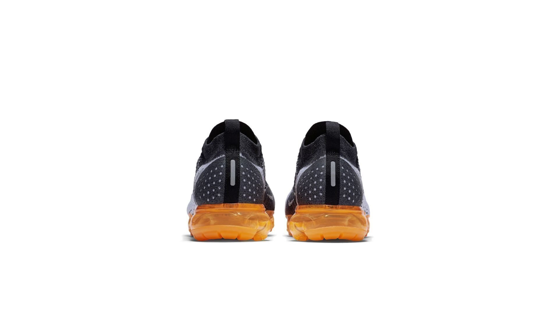 Nike Air VaporMax 2 Safari (942842-106)