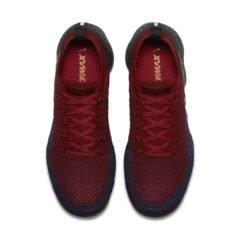 Nike Air VaporMax 942842-604