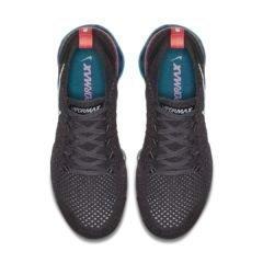 Nike Air VaporMax 942843-009