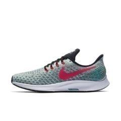 Nike Air Zoom Pegasus 35 942851-009