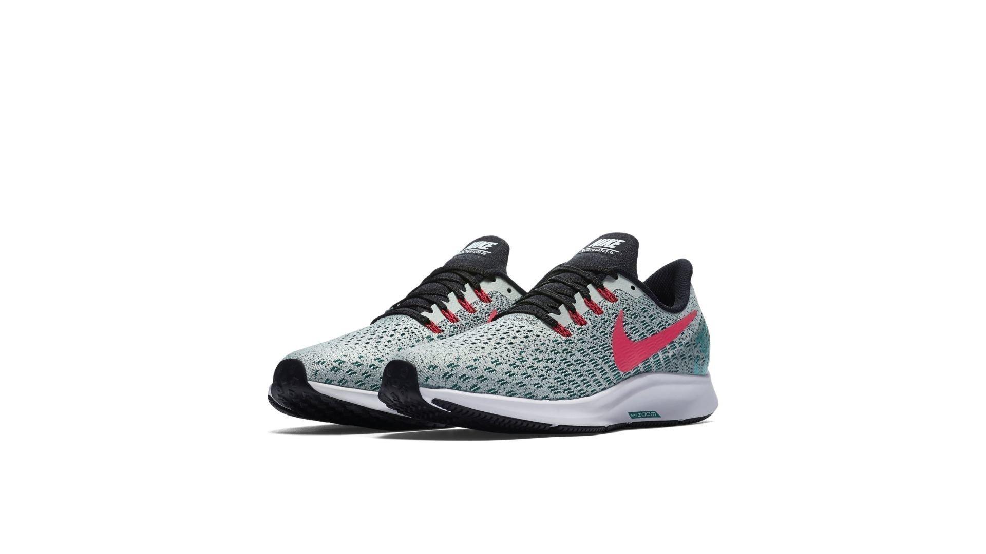 Nike Air Zoom Pegasus 35 Geode Teal (942851-009)