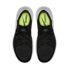 Nike Free TR 942887-001