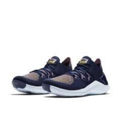 Nike Free TR 942887-400