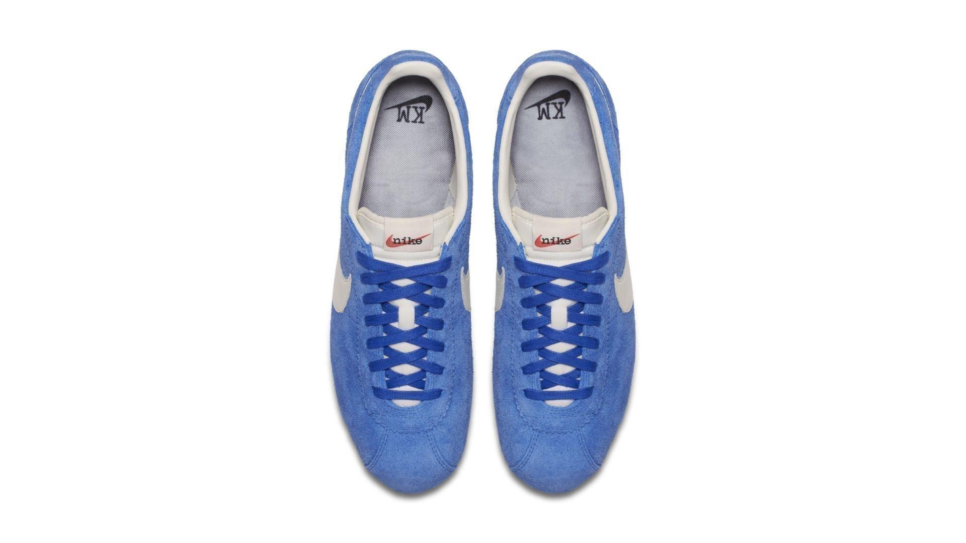 Nike Classic Cortez Kenny Moore Broken Foot (943088-400)
