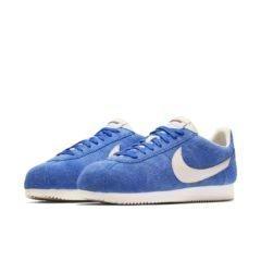 Nike Cortez 943088-400