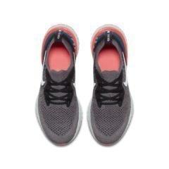 Nike Epic React 943311-010
