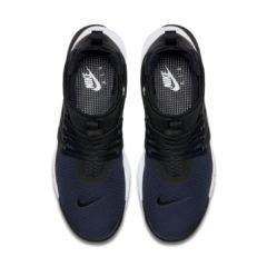 Nike Air Presto AA0868-005