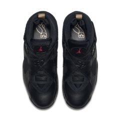Air Jordan 8 AA1239-045