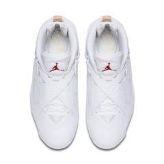 Air Jordan 8 AA1239-135