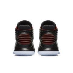 Air Jordan 32 AA1253-001