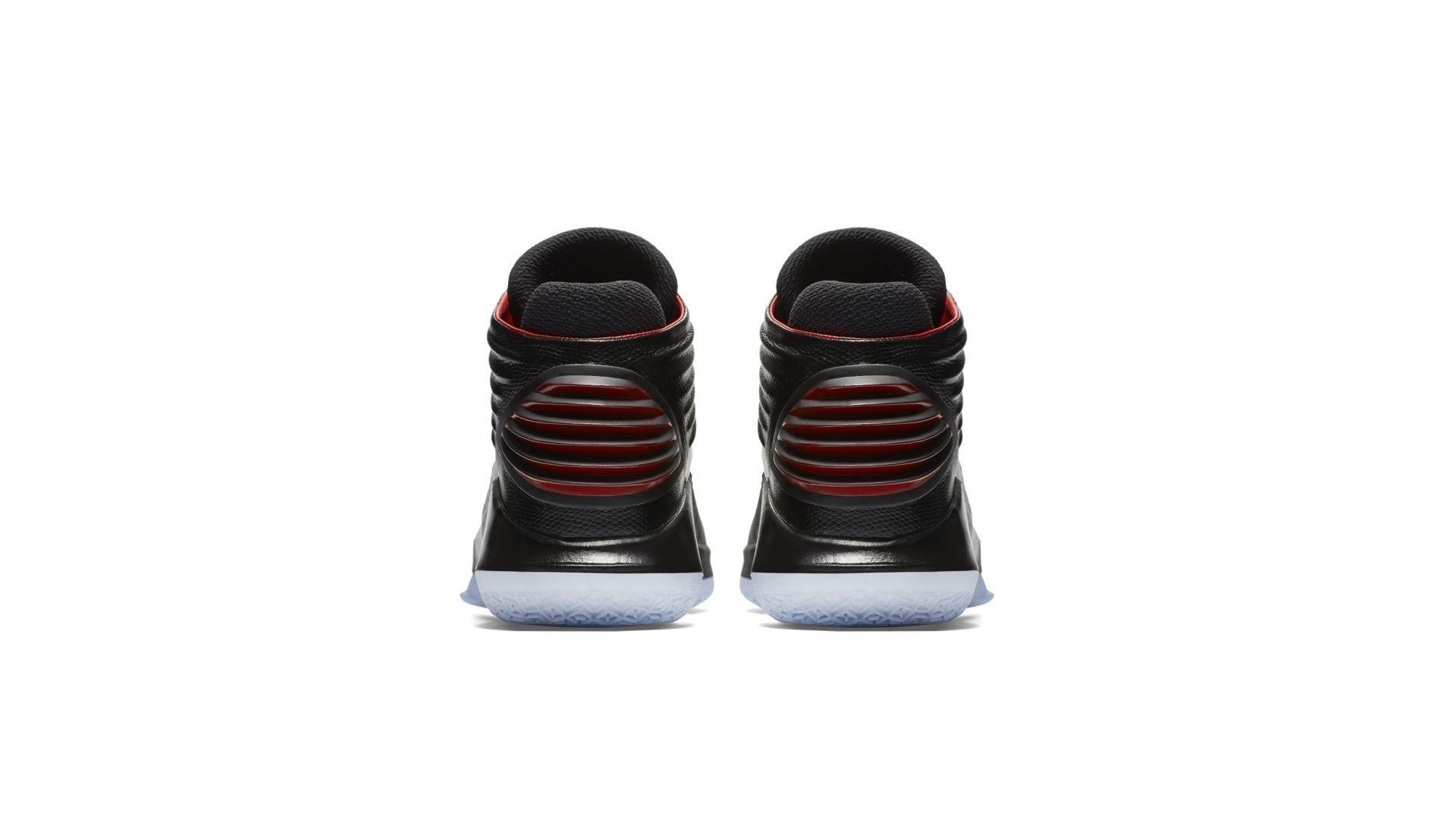 Jordan XXXII MJ Day (AA1253-001)