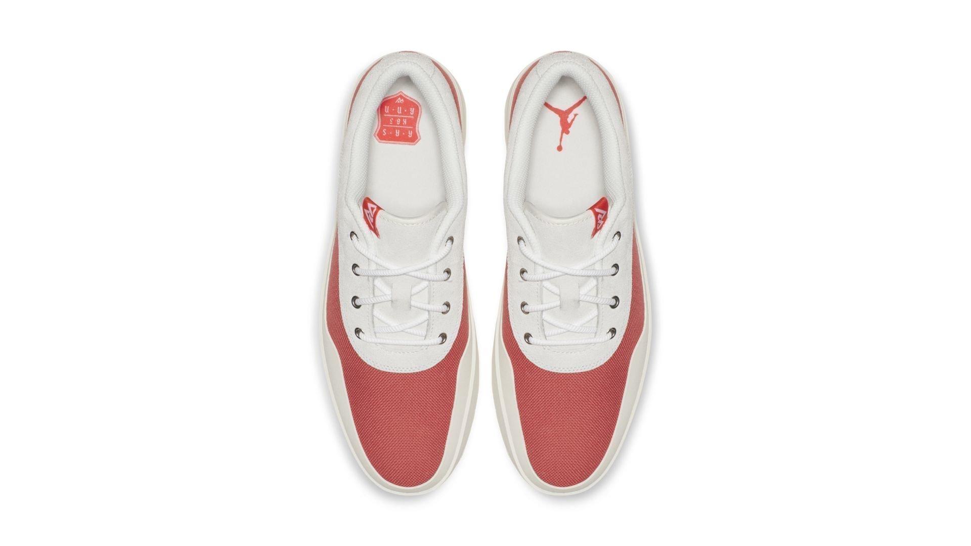 Jordan Westbrook 0.3 So Cal (AA1348-800)