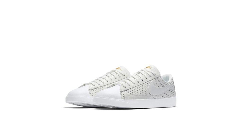 Nike Blazer Low Beautiful X Powerful (W)