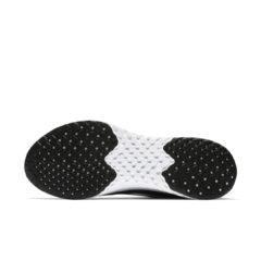 Sneaker AA1625-001