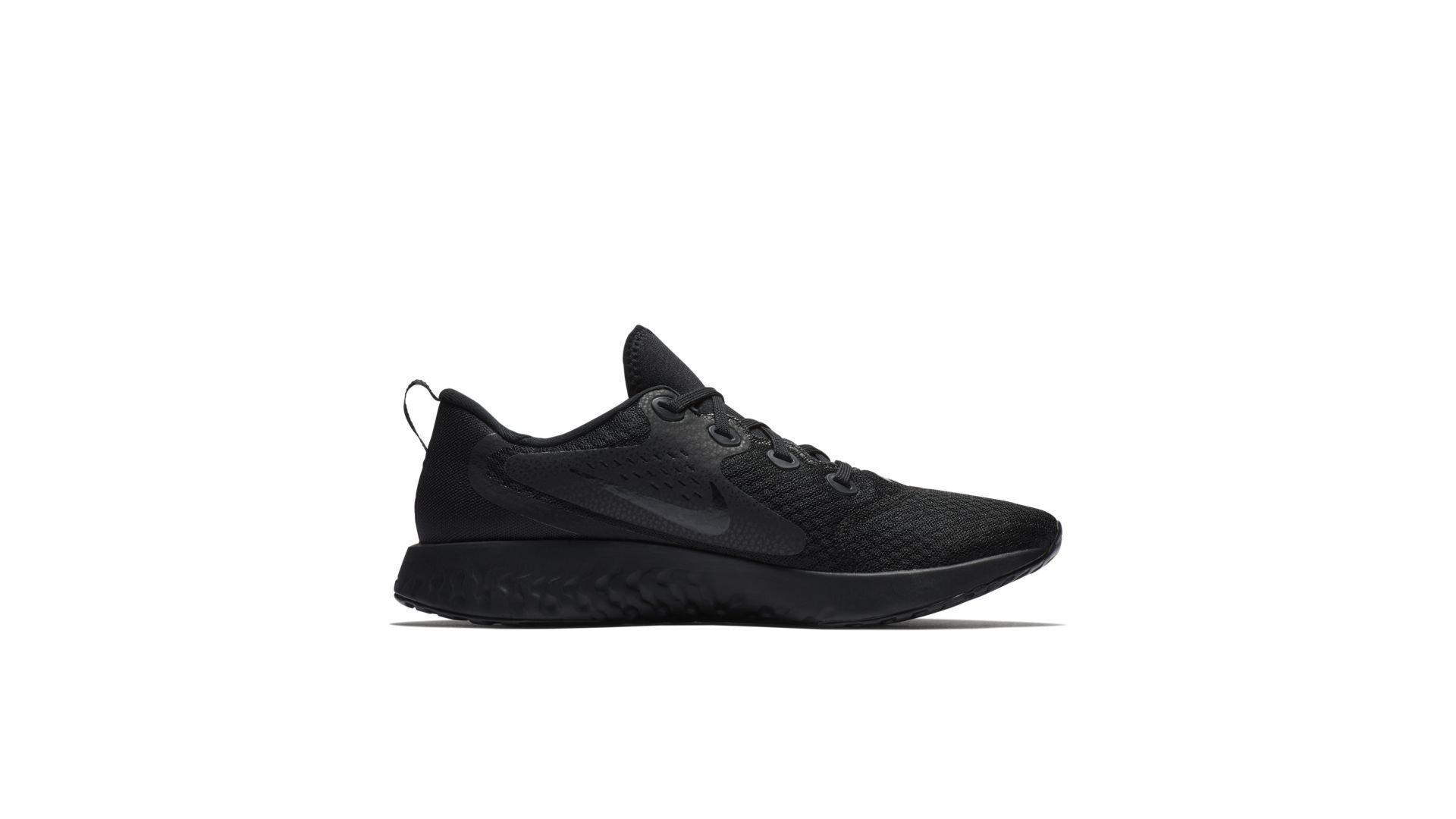 Nike Legend React Black (AA1625-002)