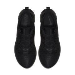 Sneaker AA1625-002