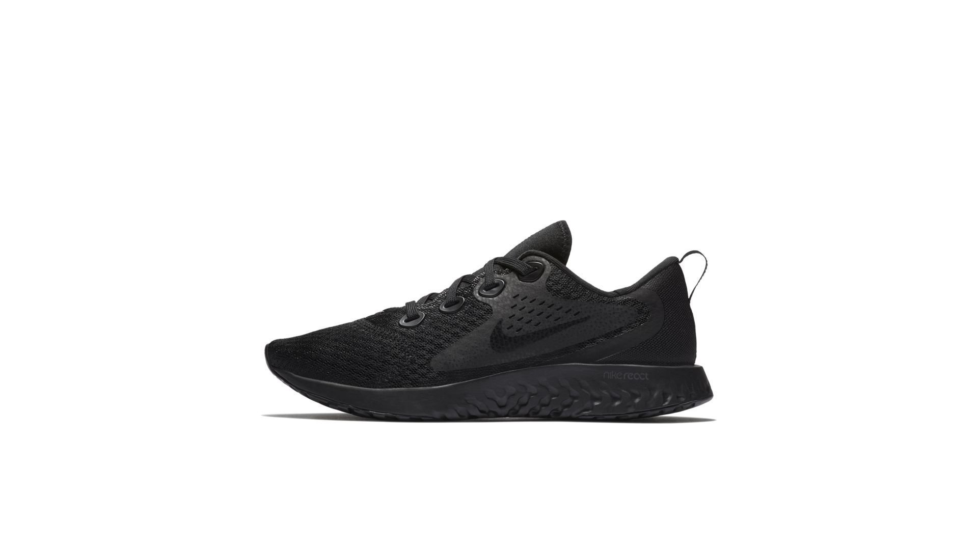 Nike Legend React Black (W) (AA1626-002)