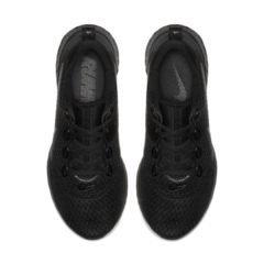 Sneaker AA1626-002